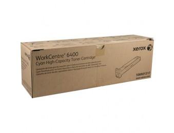 тонер-картридж XEROX 106R01317