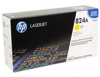 Фотобарабан(Imaging Unit) HP CB386A для CLJ CM6030/6040
