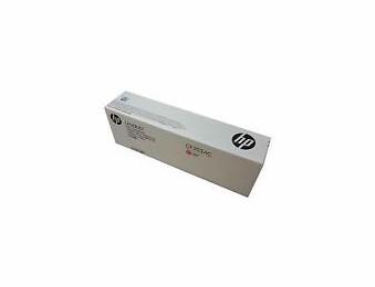 Картридж HP LJ Ent M880z/M880z+ (O) CF303AC, 827A, M, 32K (corp.)