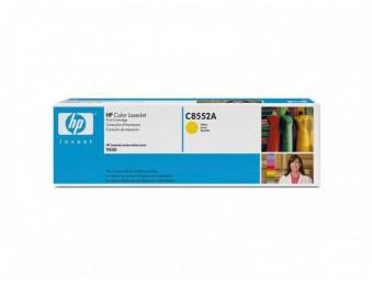 Картридж HP C8552A, для LaserJet 9500, 25k