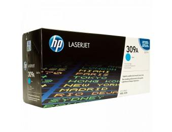 Картридж HP CLJ 3500/3550/3700 (O) Q2671A, C, 4K