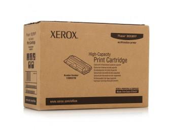 Картридж Xerox Phaser 3635 108R00796, 10K