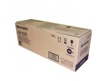 Тонер-картридж Sharp AR-020T AR5516/5520, 16 тысяч копий