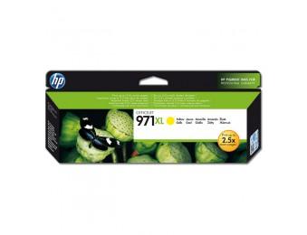 Картридж HP №971XL CN628AE