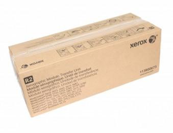Модуль ксерографии XEROX 5645/5675/5740/5845/5875/5890/WC245/275 (113R00673) 400к