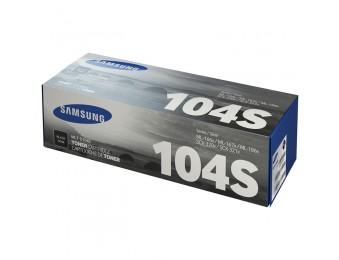 Картридж Samsung ML1660/1665/SCX-3200/3205 (O) MLT-D104S, 1,5K