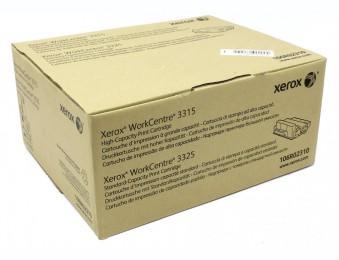Принт-картридж Xerox WC 3315/3325 (5K) (О) 106R02310