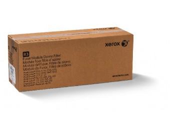 109R00751 Узел термозакрепления в сборе Xerox WC 5632/5638/5645/5655/5735/WCP 232/238 (O)