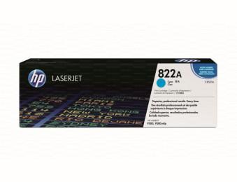 Картридж HP C8551A