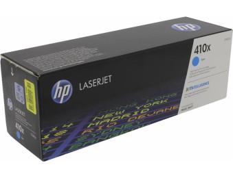 Картридж HP CLJ M452DW/DN/NW/M477FDW/477DN/477FNW (O) CF411X, С, 5K