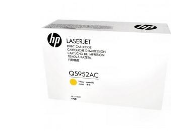 Картридж HP Q5952AC