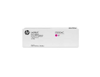 Картридж HP CB383AC для Color LaserJet CM6040/CP6015/CM6030