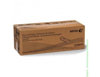 Xerox 101R00435 Копи-картридж WC 5225/5225/5230