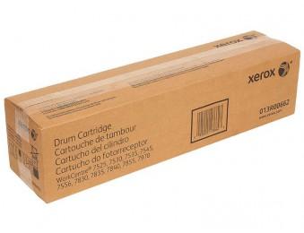 Картридж Xerox 013R00662