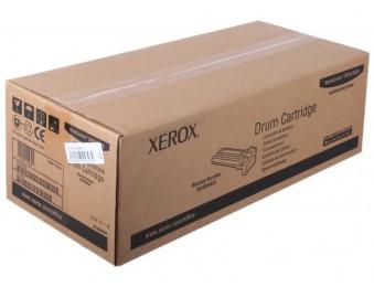 Копи-картридж (22K) XEROX WC 5016/5020/B 101R00432