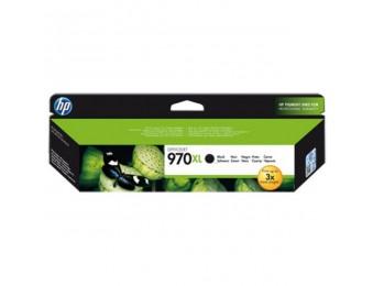 Картридж HP Officejet Pro X451, №970XL CN625AE, Bk