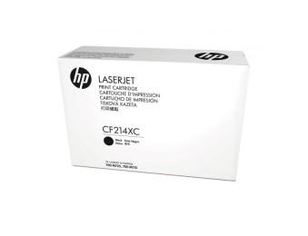 Картридж HP CF214XC