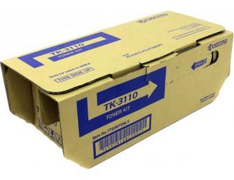 Картридж Kyocera FS-4100DN/4200DN/4300DN (O) TK-3110, 15,5К