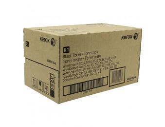 Тонер Xerox DC 535/545/555 CC232/238/245/255 (O) 006R01046