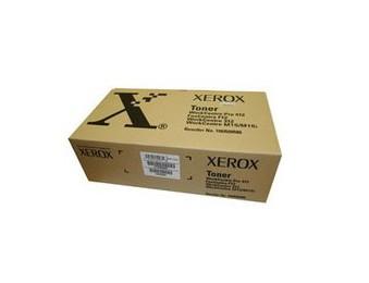 Картридж Xerox WC 312/412/M15/М15i (O) 106R00586, 6K
