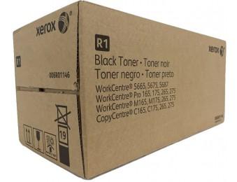 Тонер RX WCP 165/175/265/275/WC5655/65/75 (т,о) 2шт (006R01146)