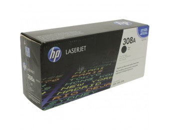 Картридж HP CLJ 3500/3550/3700 (O) Q2670A, BK, 6K