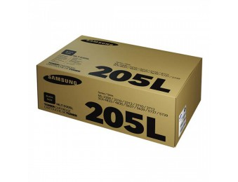 Картридж Samsung ML3310D/3310ND/3710D/3710ND (O) MLT-D205L, 5K
