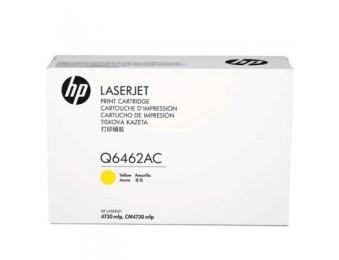 Картридж HP Q6462AC