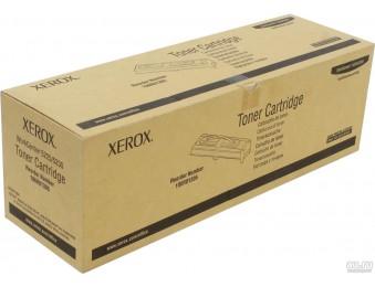 Картридж Xerox WC 5225/5230 (O) 106R01305, 30K