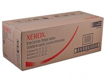 Принт-картридж XEROX WCP 123/128/133 /WC118 (013R00589)