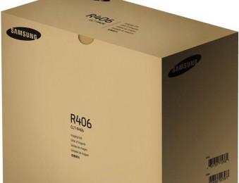 Фотобарабан Samsung CLT-R406, ДЛЯ CLP-360 / 365 / 368 / CLX-3300 / 3305 Y