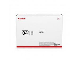 Картридж CANON 041H (0453C002), для i-SENSYS LBP312x MF520/522x/525x, 20k