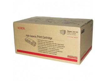 Картридж Xerox 106R01034, для Phaser 3420/3425, 10k