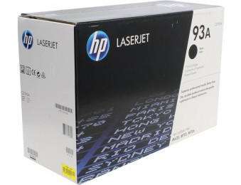 HP CZ192A Картридж , Black LaserJet Pro M435nw, Black, (12000стр.)