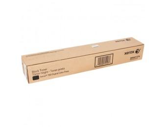 Картридж Xerox 006R01379, черный, для DC 700/700i, 20k
