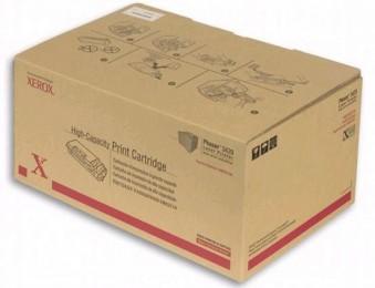 Картридж Xerox 106R01033, для Phaser 3420/3425, 5k