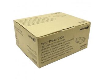 Картридж Xerox Phaser 3320/DNI 106R02306, 11K