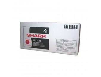 Картридж Sharp AR-168T для Sharp AR122/152/153/5012/5415/M150/M155