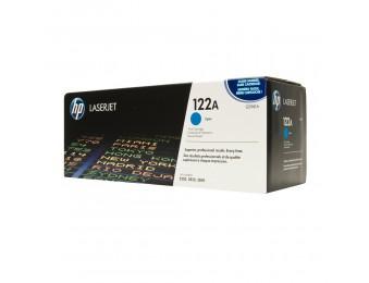 Картридж HP CLJ 2550/2820/2840 (O) Q3961A, C, 4K
