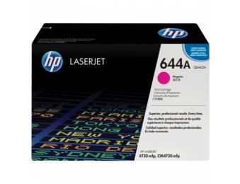 Картридж HP Q6463A, для HP Color LaserJet 4730mfp/CM4730, 12k