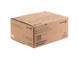 Картридж Xerox 106R02304 черный, Phaser 3320, 5k