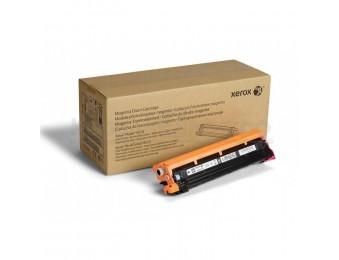 Фотобарабан Xerox 108R01418 пурпурный, для Phaser 6510/WC 6515, 48k
