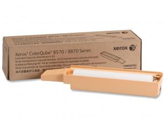 Восстановительный комплект Xerox 109R00783 для ColorQube 8570/8900