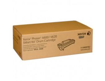Фотобарабан(Imaging Drum) XEROX 113R00762 для 4600/4620, 80k