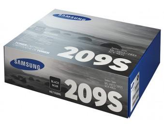 Картридж Samsung MLT-D209S, для ML2855/SCX-4824/4826/4828, 2K
