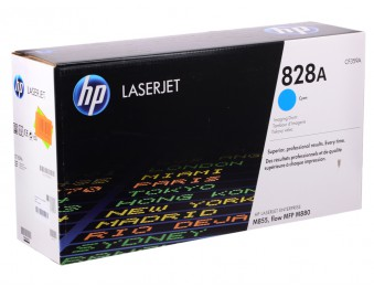 Фотобарабан HP CF359A. для для Enterprise M855dn/M855xh/M855x+/M855x+NFC flow M880z/M880z+/M880z+NFC. 30k