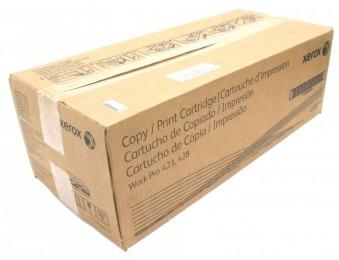 Картридж 113R00619 для Xerox WorkCentre Pro 423, Xerox WorkCentre Pro 428 (черный, 28800 стр.)