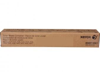 Бункер для отработки Xerox 008R13061, для WC 7525/7530/7535/7545/7556/7830/7835/7845/7855/7970/74xx, 40k