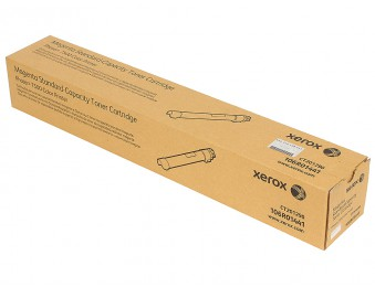 Тонер-картридж Xerox 106R01441 Magenta для Phaser 7500 ( 9600 стр)