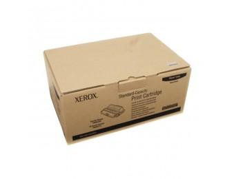 Картридж Xerox 106R01245, для Phaser 3428, 4k